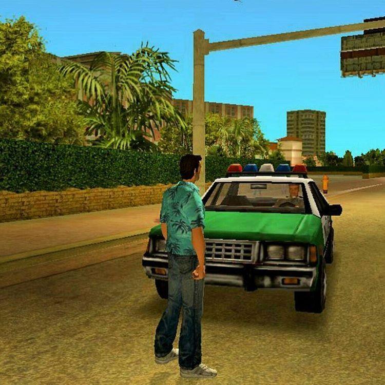 Download Grand Theft Auto Gta Vice City Stories Iso File For Ppsspp Grand Theft Auto Grand Theft Auto Series Grands