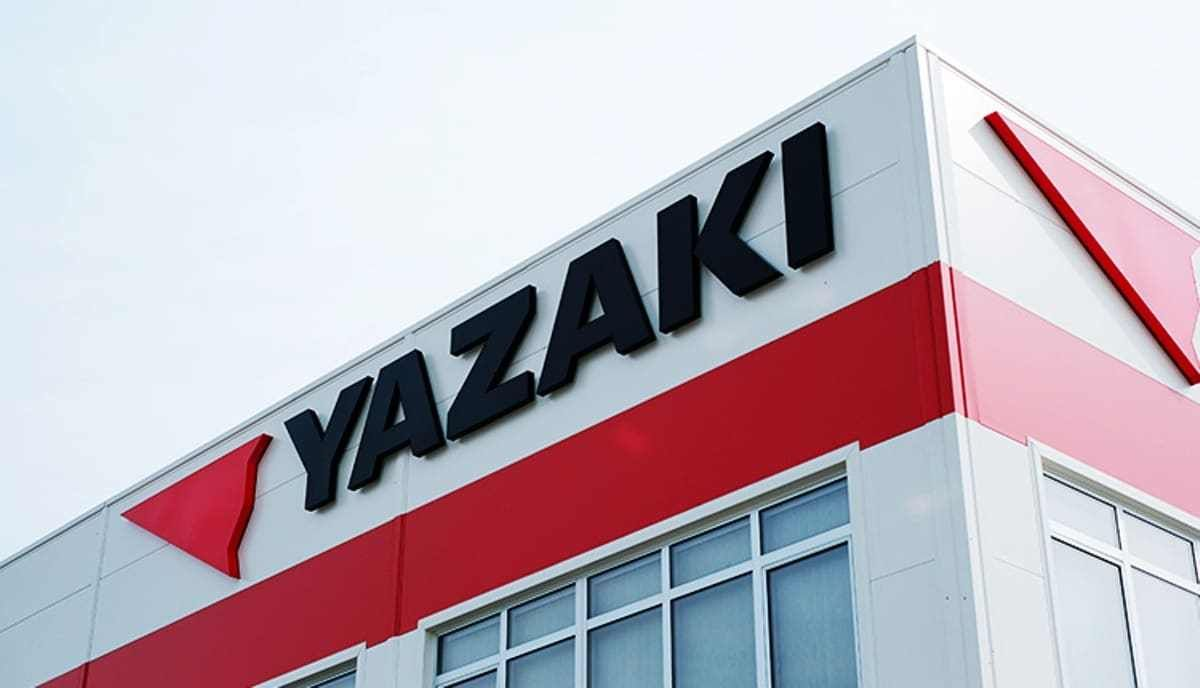 Yazaki Organise Une Campagne De Recrutement 19 Profils Dreamjob Ma Recrutement Cabinet De Recrutement Offre Emploi