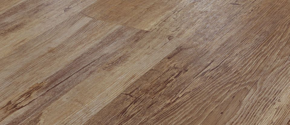 LLP106 Antique Timber LooseLay Flooring - Karndean UK and ...