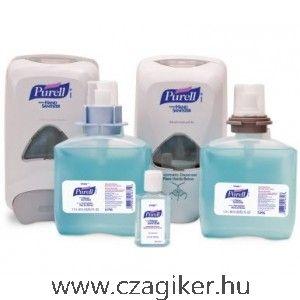 Purell Vf 481 Szappanok Termekek Egyszeru