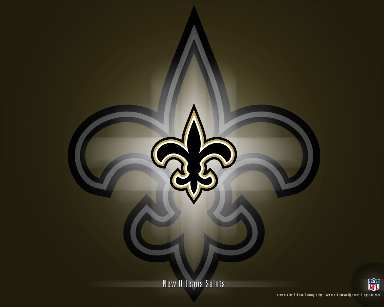 new orleans saints pictures Arkane NFL Wallpapers New