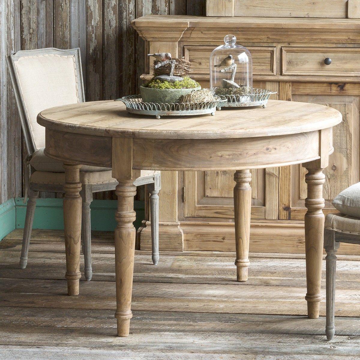 rustic round dining table  rustic round dining table
