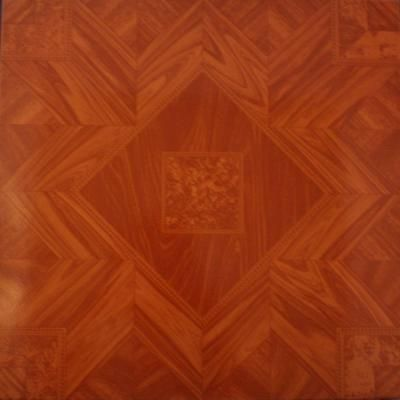 16 in. x 16 in. Paris Wood Ceramic Floor and Wall Tile (17.5 sq. ft. / case)-16PARISWOOD - The Home Depot