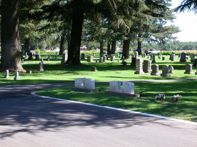 5b5aa7d260f2f6450bf134303749cd1d - Mountain View Memorial Gardens Forest Grove Oregon