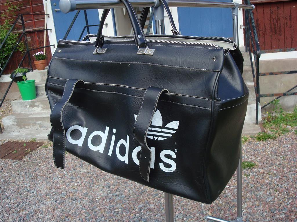 väskor second hand