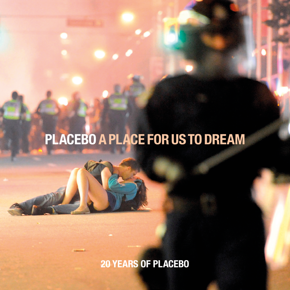 Placebo скачать loud like love.