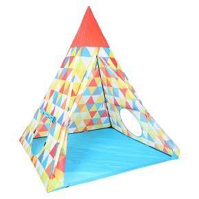 Circo Teepee Play Tent  sc 1 st  Pinterest & Circo Teepee Play Tent | Christmas | Pinterest | Teepee play tent