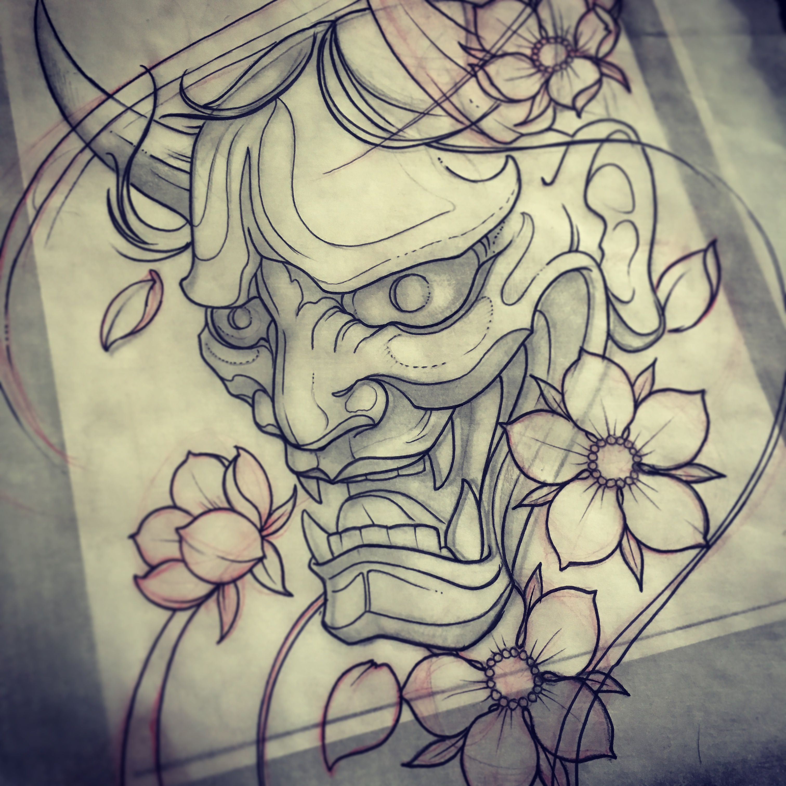 hanya mask drawing mike tattoo custom tattoos toronto red9ine tattoos sketches pinterest. Black Bedroom Furniture Sets. Home Design Ideas