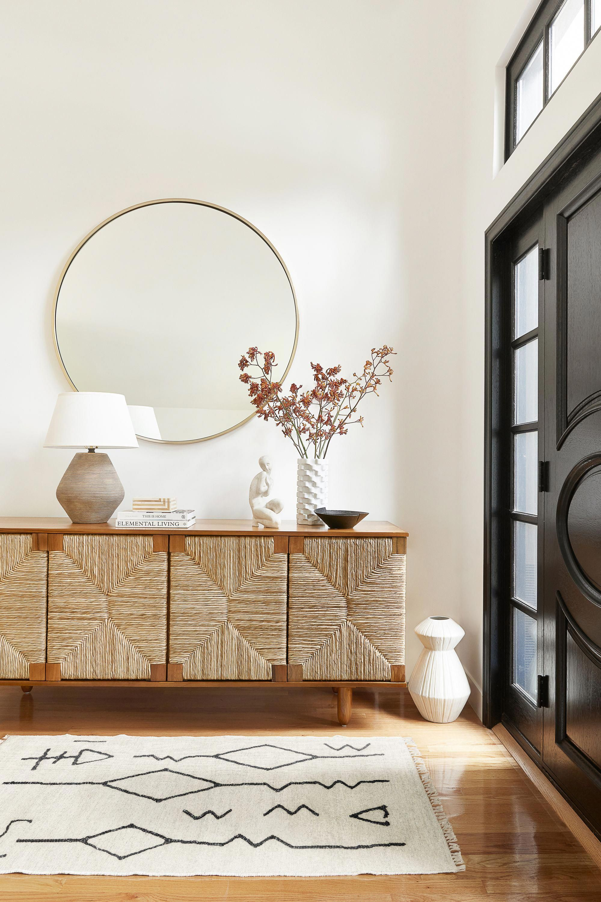 A Treasure Trove Of Exclusive Home Furnishings And