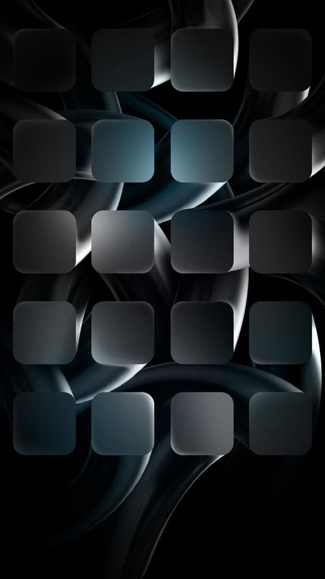 HD Samsung Galaxy A Wallpapers