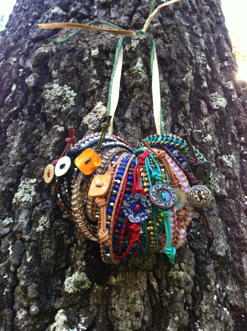 Pin by brittany bernhard on new creation designs bead