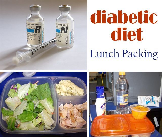 Diabetes type 1 and 2 diabetes lunches and meals diabetes type 1 and 2 diabetic mealsdiabetes recipesdiabetic forumfinder Images