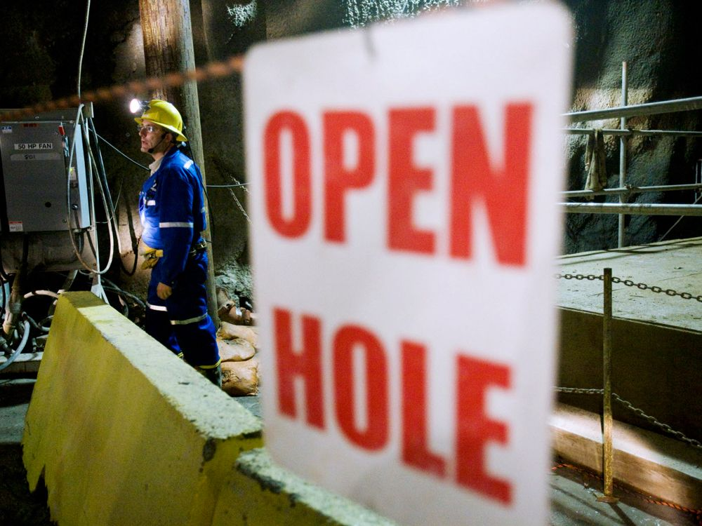 Massive filing in Cameco case may signal 'trench warfare
