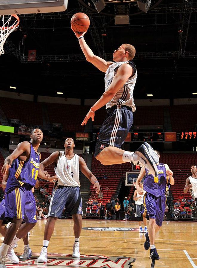 beba105e0 Mi pasion por el basquet Baloncesto