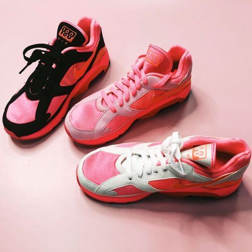 grossiste c1ad6 b75e8 Pin on Sneakers