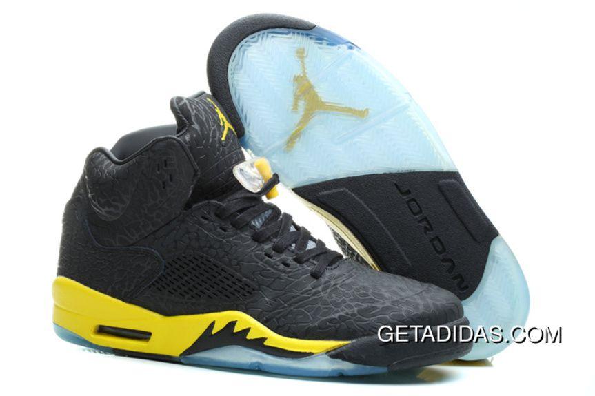 meet fb25a 746bb Pin by Mz.BoNiiTa BadAzZ on JoRdAn'Z | Nike air jordan retro ...