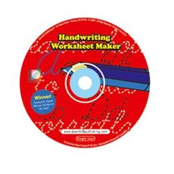 Worksheets Amazing Handwriting Worksheets amazing handwriting worksheet maker delibertad maker