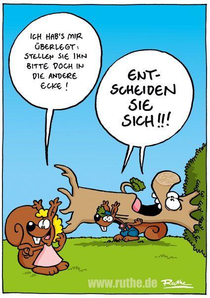 Pin von tanja treidel auf comics pinterest - Baum comic bilder ...
