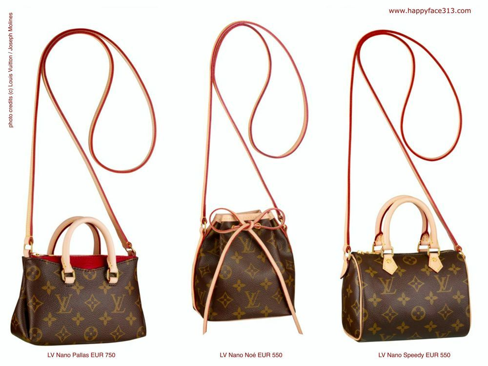 c3b6dd7536c7e Buy Authentic Louis Vuitton Handbags   Handbags - Louis Vuitton Women Louis  Vuitton Men Louis Vuitton Styles Buy Authentic Louis Vuitton Handbags from  ...