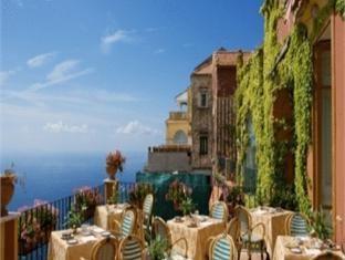 Hotel Palumbo Ravello Italy Travel Ravello Italy