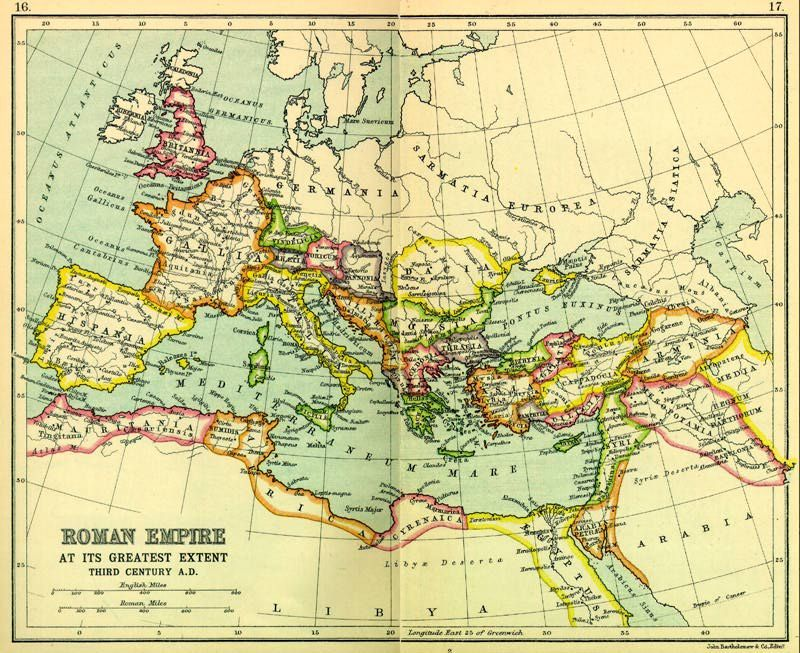 Ancient History and Culture Syria, Mediterranean sea and Asia - best of world map hungary syria