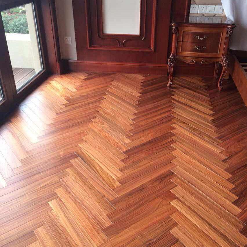Carpetright Laminate Flooring Ers Carpet Vidalondon