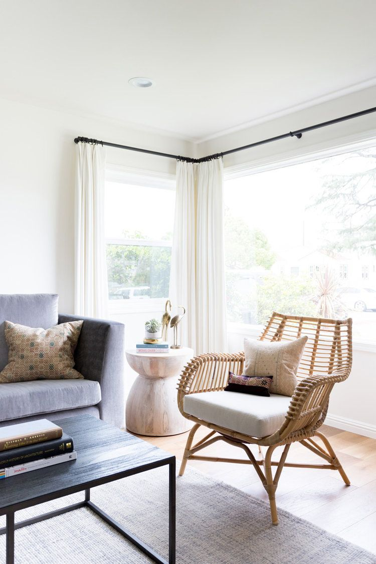 Friday Inspiration: Solutions + Ideas | Lily images, Natural living ...