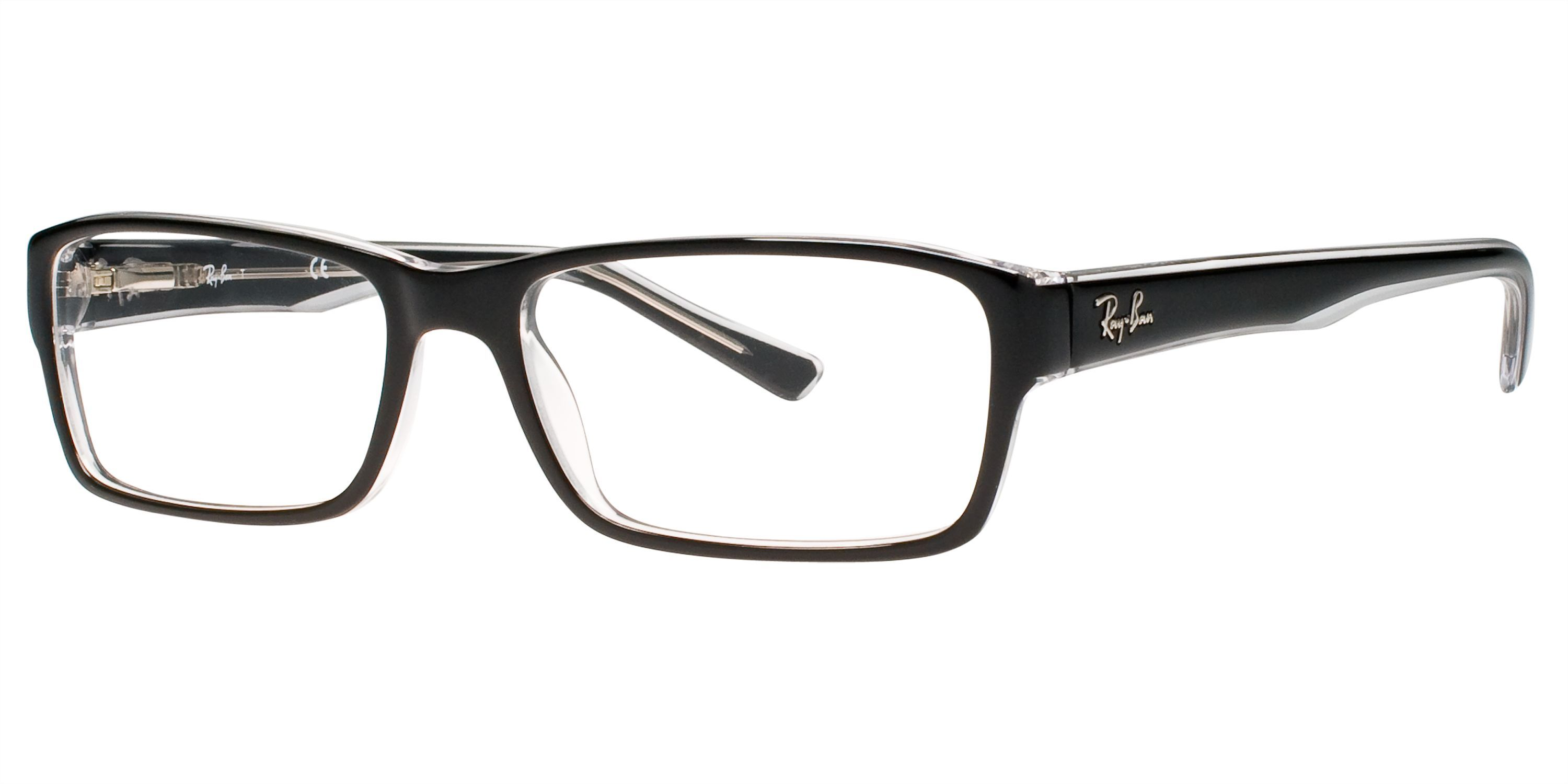 RAY-BAN RX5169 - Repin your favorite frame and win a USD300 ...