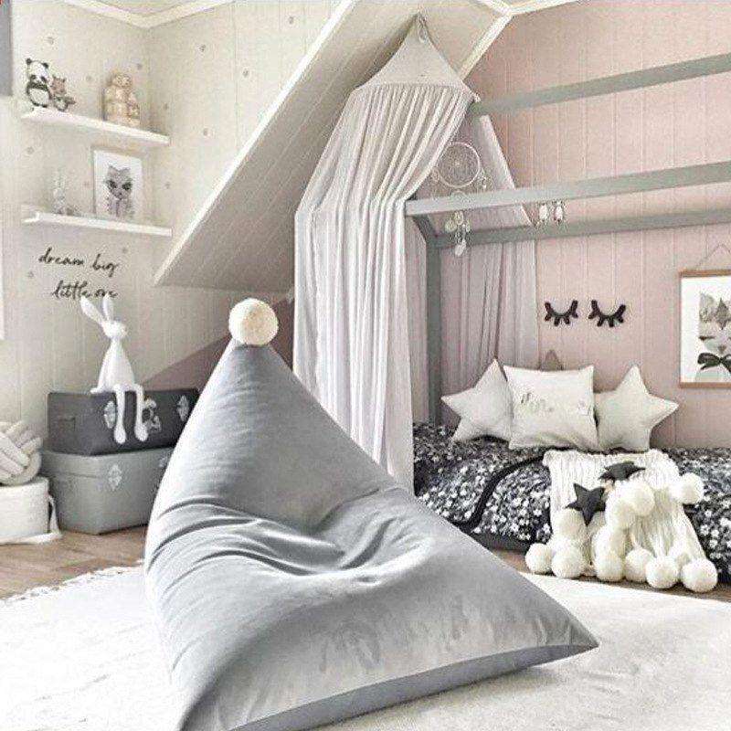 97bf4dbb124 Κρεβάτια-σπιτάκια για τα πιο γλυκά όνειρα του παιδιού σας | in.gr |  Διακόσμηση, 2019 | Kids bedroom designs, Kids bedroom και Kids room