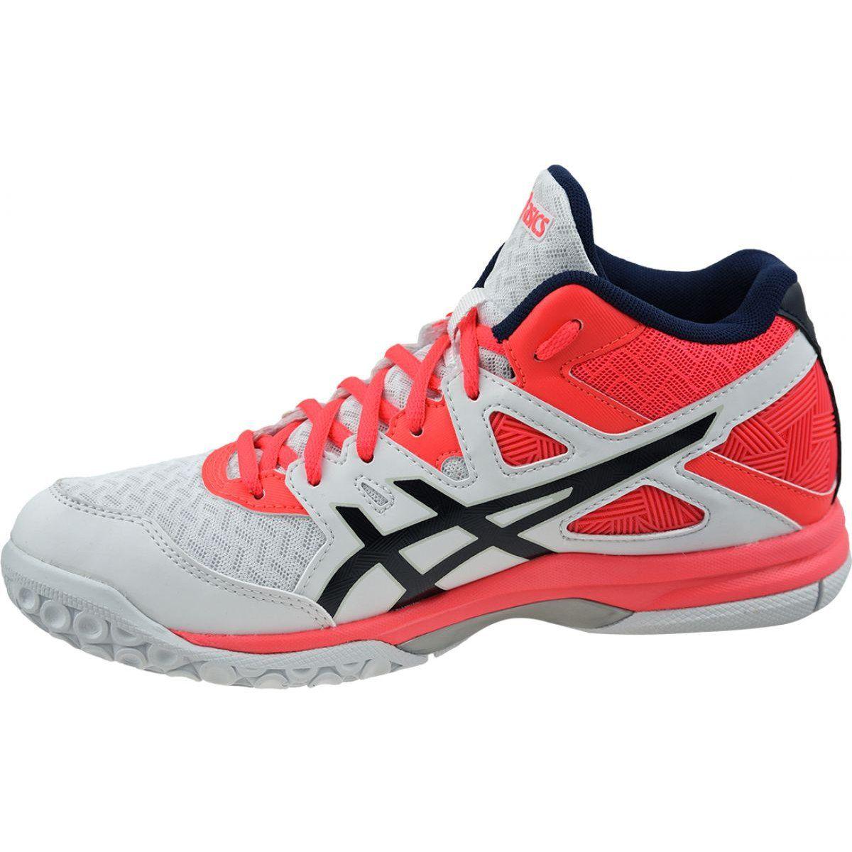 Asics Gel Task Mt 2 M 1072a037 101 Shoes White White Asics Asics Shoes Shoes
