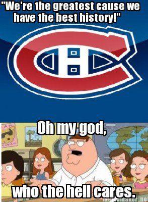 Habs Funny Pics : funny
