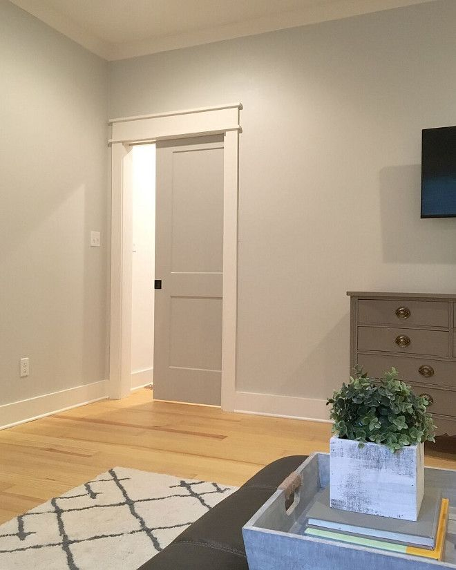 Paint Ideas For Living Room Ireland: Behr Silver Drop. Behr Silver Drop Paint Color. Behr