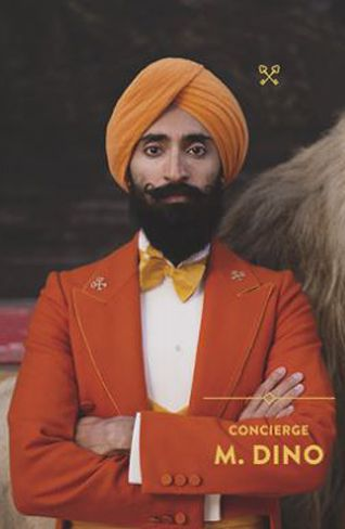 waris ahluwalia tumblr