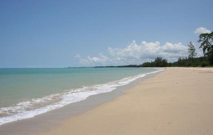 Best Western Ocean Shores