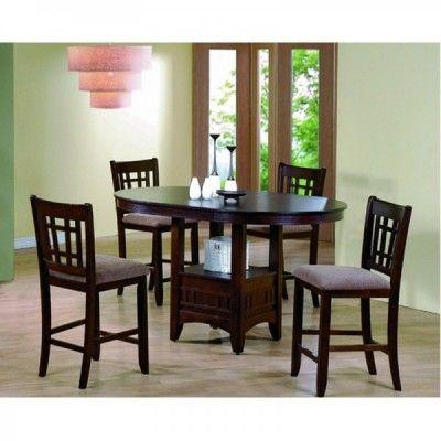 comedores de madera modernos en monterrey Muebles de Madera - muebles en madera modernos