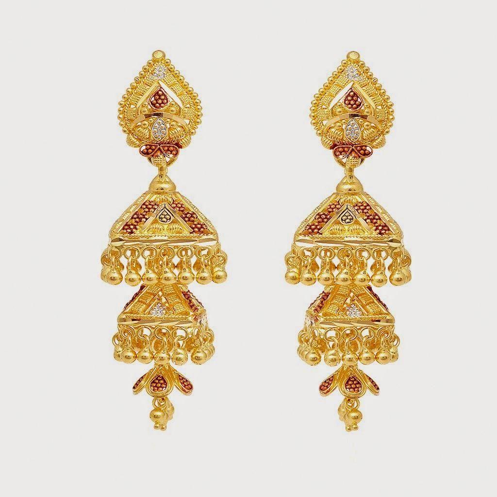 Indian Gold Jewelry Near Me GoldJewelryInDubai