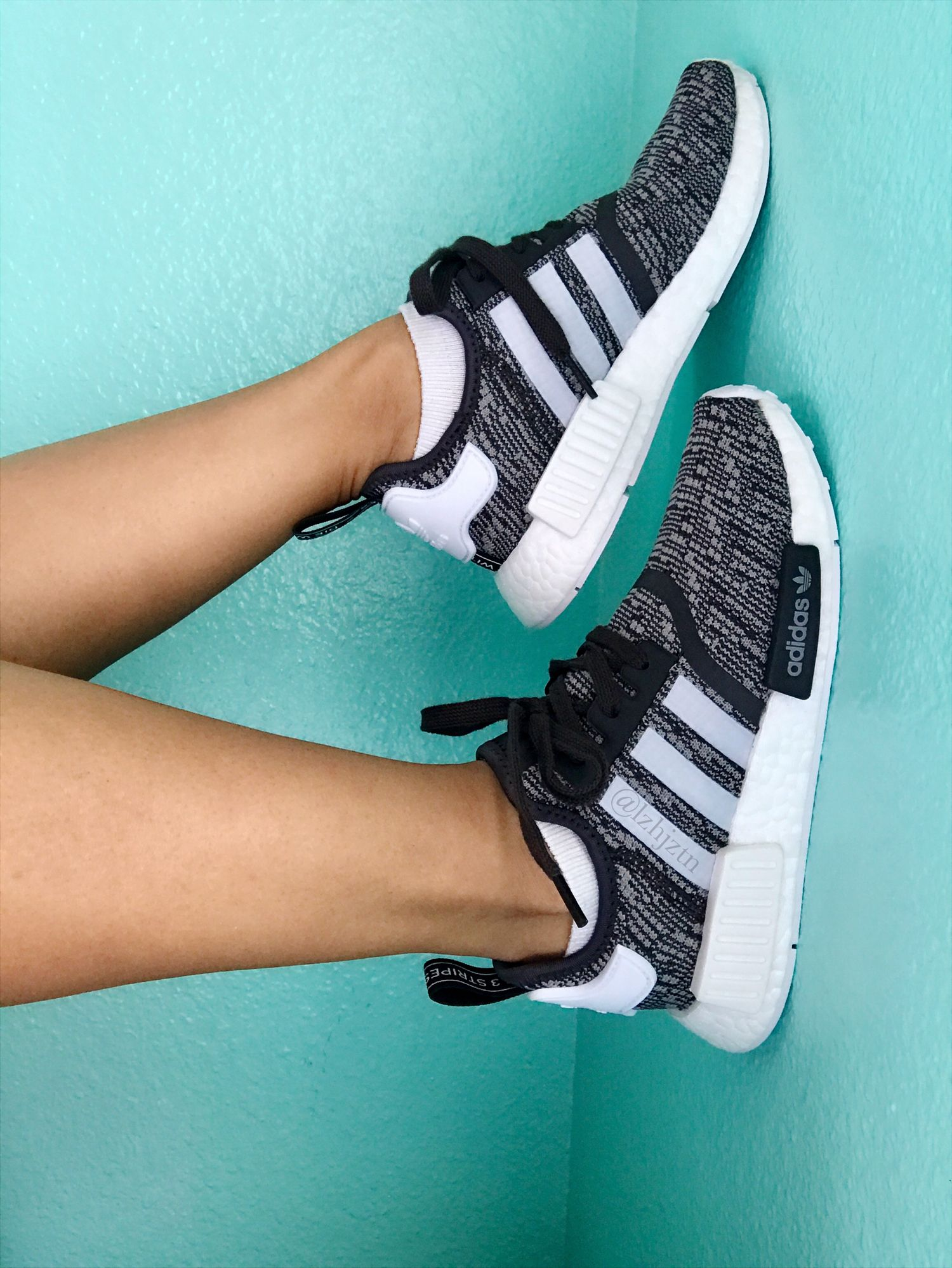Finally got got Finally myself a pair 937c51