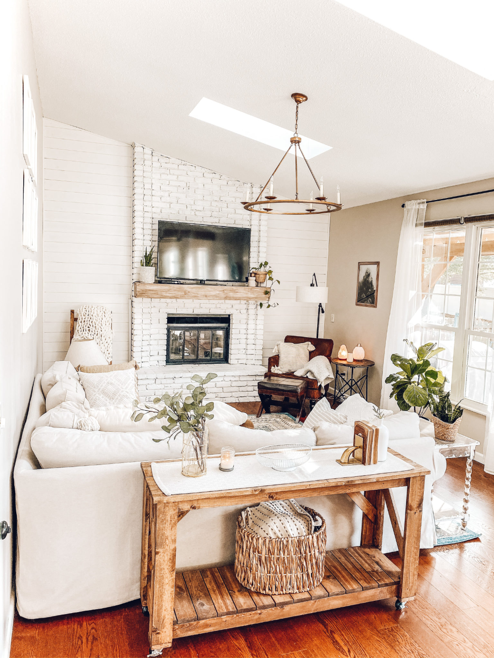 How to Create a Cozy Home   Full Hearted Home