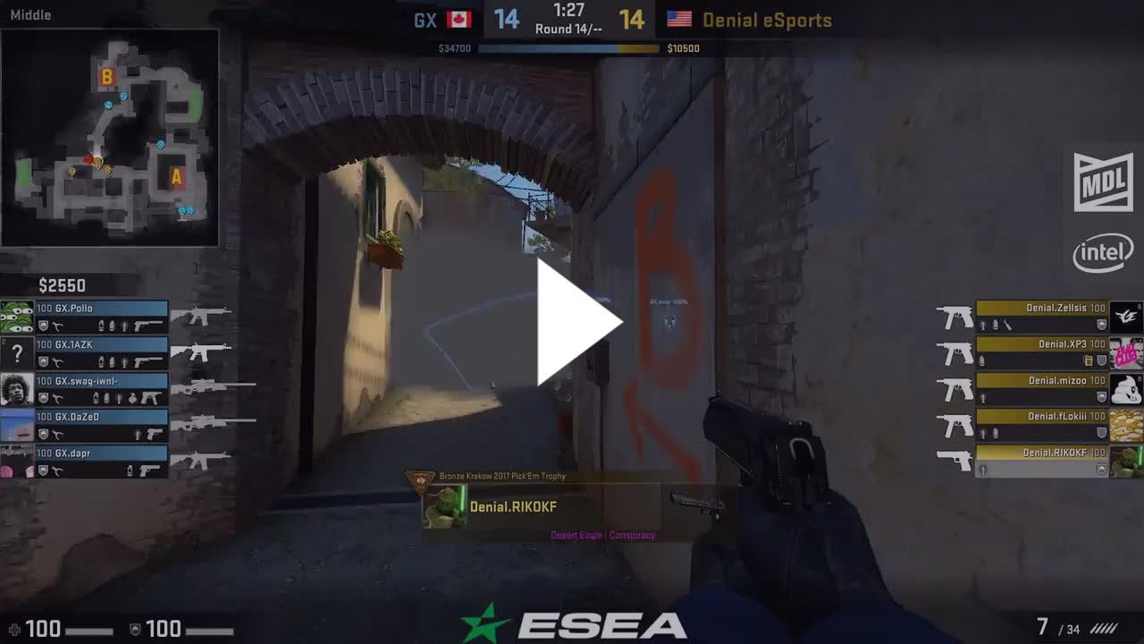 Dazed awp k vs denial bestgames pinterest denial and steam valve