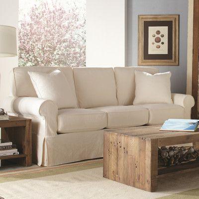 Rowe Furniture Nantucket Sofa Home Decor Pinterest Foyers