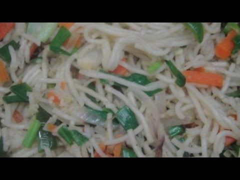 Veg noodles restaurant style recipe with english subtitles veg noodles restaurant style recipe with english subtitles gowri s forumfinder Gallery