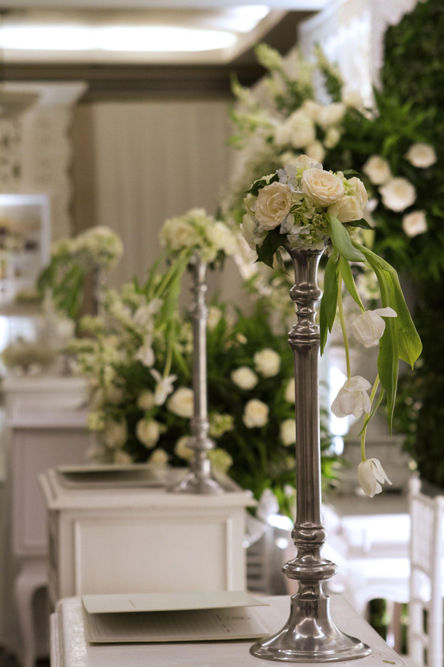 Decor mawarprada dekorasi pernikahan elegant pelaminan wedding decor mawarprada dekorasi pernikahan elegant pelaminan wedding decoration junglespirit Images