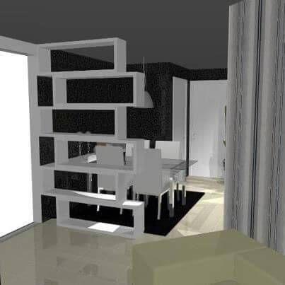 separadores de ambientes - Separadores De Ambiente