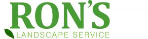 Landscaping Bloomington, IL - Rons Landscape Service #landscaping #Bloomington #social_bookmarking