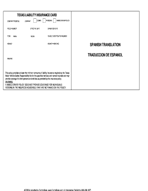 Proof Of Insurance Card Template In 2021 Progressive Car Insurance Car Insurance Printed Cards