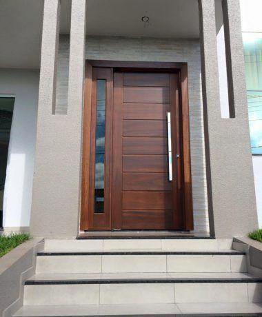 Contemporary internal doors plain online main entrance door entry also best house ideas images in rh pinterest