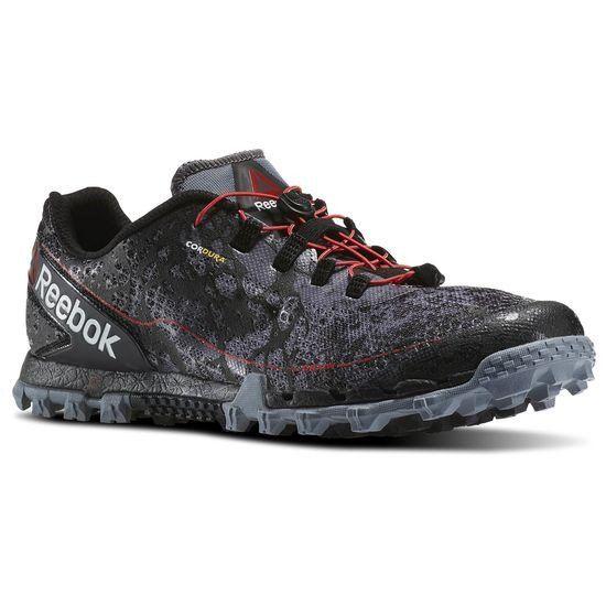 Reebok spartan race, Shoes mens