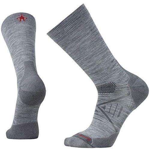 Crew High Performance Wool Sock FITS Light Nordic