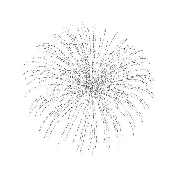 Fireworks 01 Png Fireworks Background Fireworks Scrapbook Images
