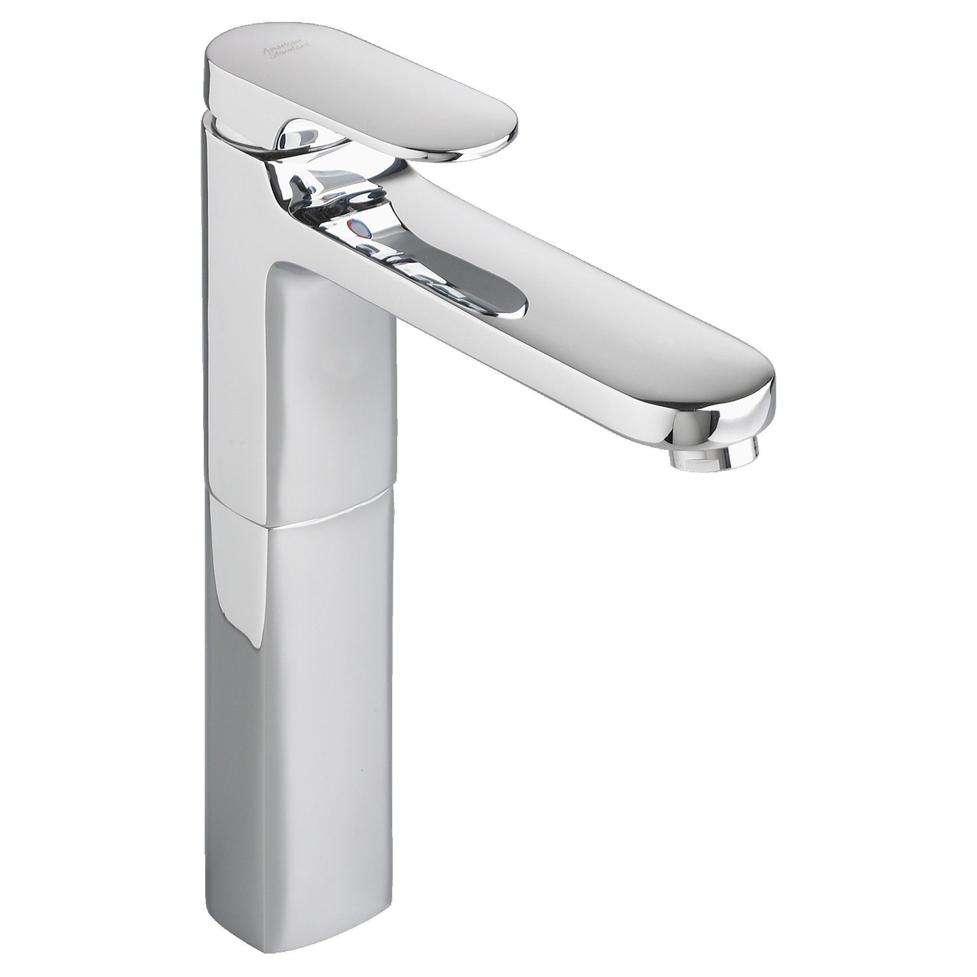 Luxury Bathroom Sink Faucets Canada | Bathroom sink faucets, Faucet ...
